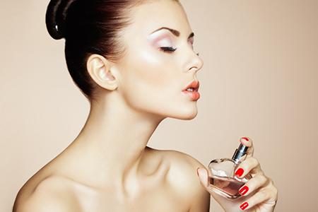 parfumuri arome sfaturi