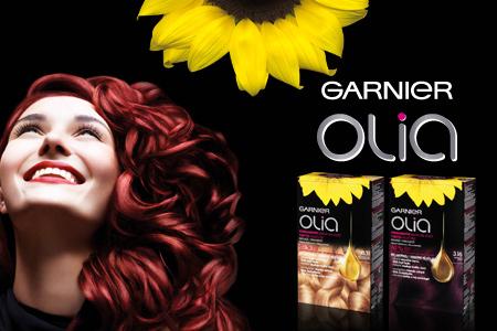 ¿Sabía que existe un tinte de pelo que deja su cabello más sano?