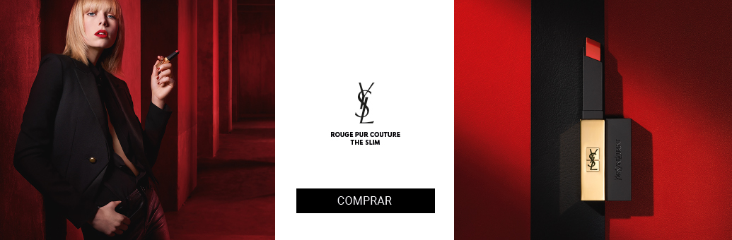 YSL RPC The Slim GWP