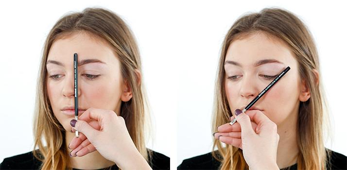 Maquillaje de cejas02