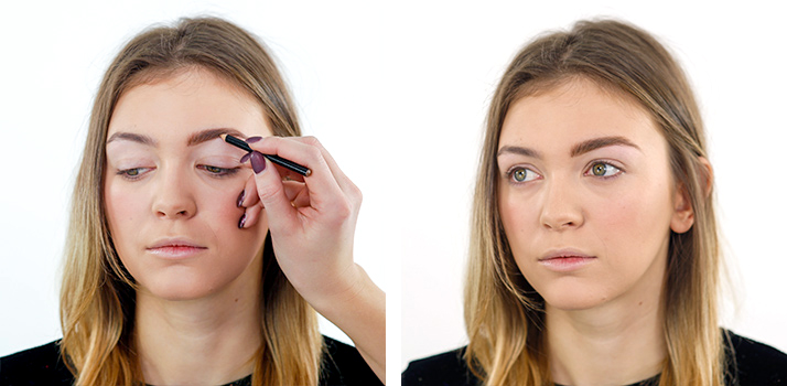 Maquillaje de cejas03