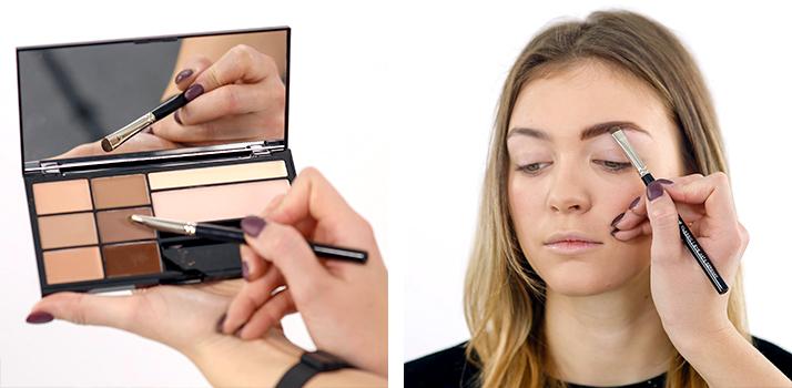 Maquillaje de cejas04