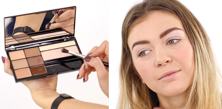 Maquillaje de cejas06