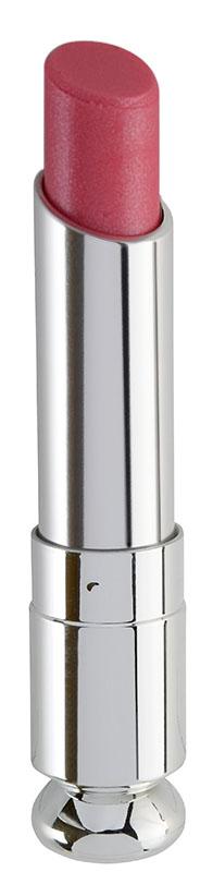 Barra de labios hidratante Dior Addict Lipstick