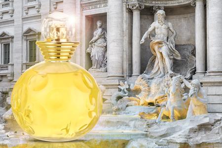 Reseña de perfumes: Dior Dolce Vita EdT