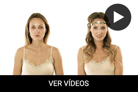 HOW TO: Festivaleando: Estilo Boho chic