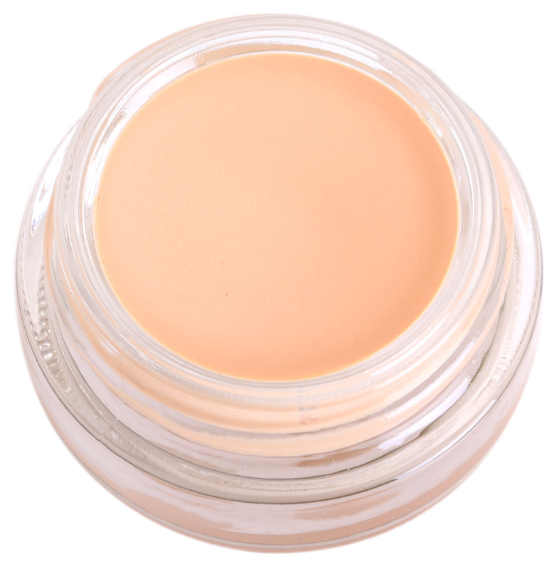 Prebase de sombras Estée Lauder Double Wear Stay-in-Place