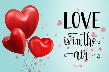 Regalos pefumados de San Valentín para hombres: ¡Inspírese!