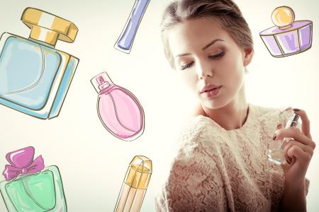 ¿Cómo guardar perfumes correctamente? 10 consejos para alargar la duración de su perfume