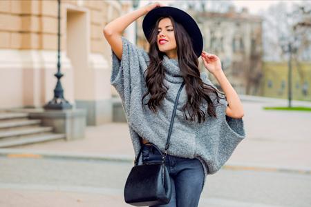 ¡Apueste por la originalidad! Inspírese en las pasarelas mundiales. Tendencias de belleza para el otoño/invierno 2016.