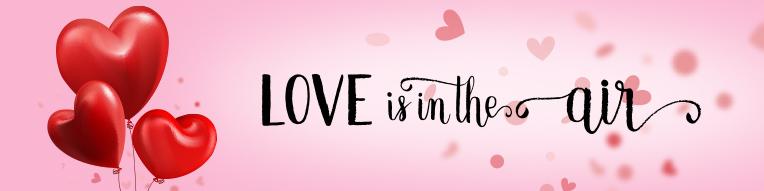 Regalos para San Valentín para mujeres