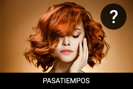 Test de verano: ¿Qué champú le va mejor a tu cabello?