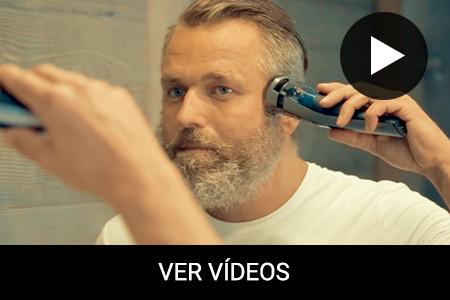 Trucos para lucir una barba perfecta