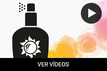 La mejor crema solar: ¡elige la más adecuada!