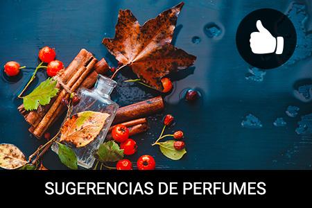Las mejores fragancias del otoño que adorarás probar