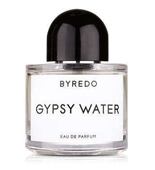 Perfumes para mujer Byredo