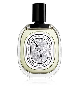 Perfumes para hombre Diptyque