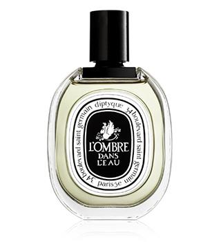 Perfumes para mujer Diptyque