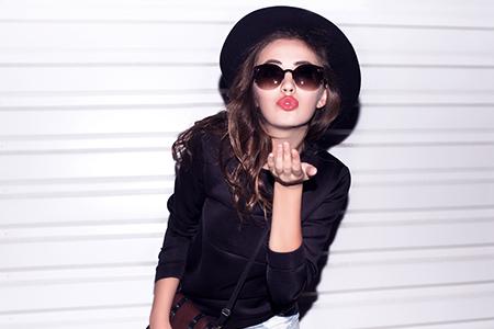 El gran test de las barras de labios: ¿cuáles son realmente resistentes?