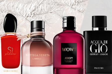 e02afa852d99e Del mundo de los perfumes y cosméticos - Perfumes   notino.es