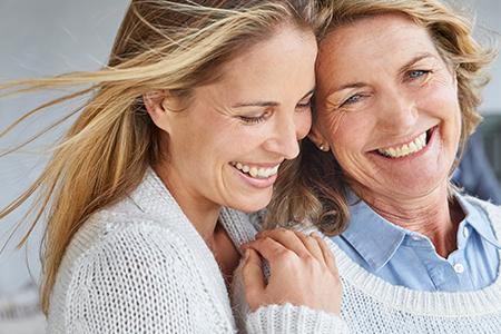 ¡Elige el regalo más original para tu madre!