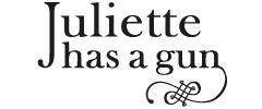 Sobre la marca Juliette has a gun