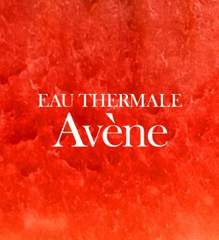 -20 % en Avène