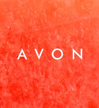 -20 % en Avon