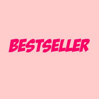 Los más vendidos