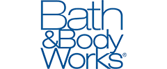 Sobre la marca Bath & Body Works
