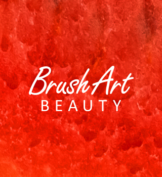 -20 % en BrushArt