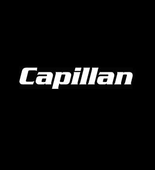 -25 % en Capillan