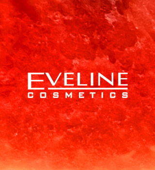 -20 % en Eveline Cosmetics