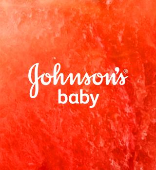 -20 % en Johnson's Baby