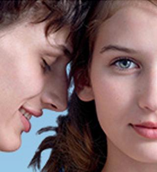 La Roche Posay Acné y piel problemática