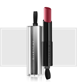 Maquillaje Givenchy