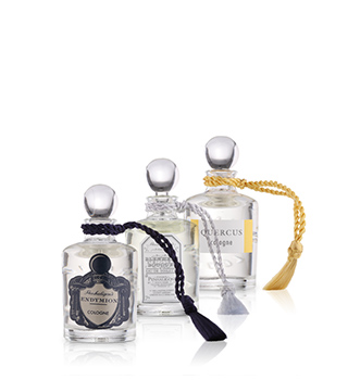 Lotes de perfumes nicho