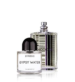 Perfumes nicho unisex