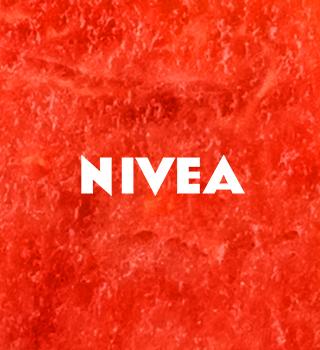 -20 % en Nivea