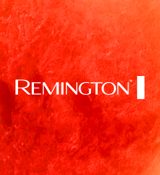 -20 % en Remington