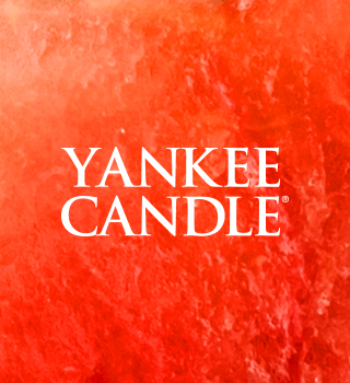 -20 % en Yankee Candle