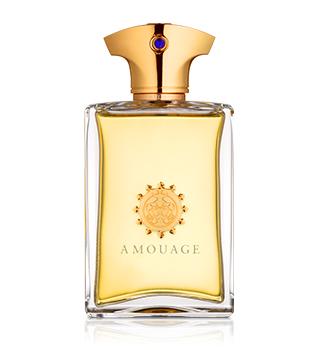Amouage -  para hombre