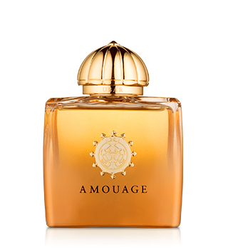 Amouage - para mujer