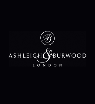 -25% en Ashleigh & Burwood London