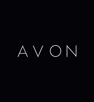 -25% en Avon