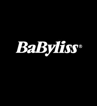 -25 % en BaByliss
