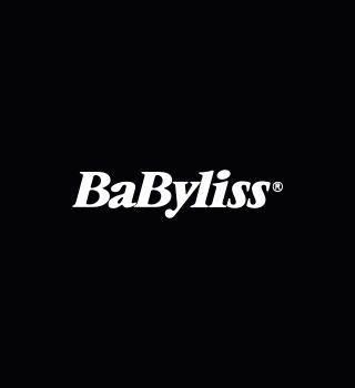 -25% en BaByliss