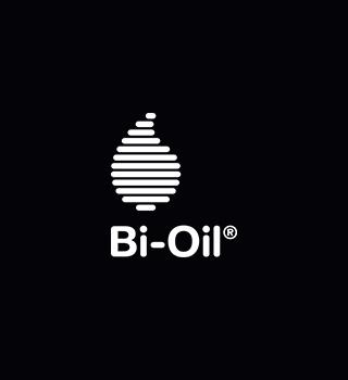 -25% en Bio-Oil