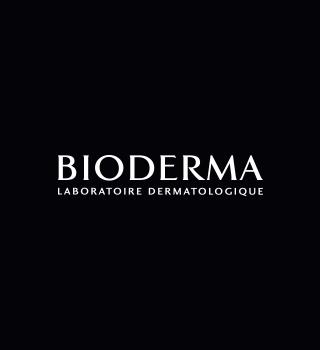 -25% en Bioderma
