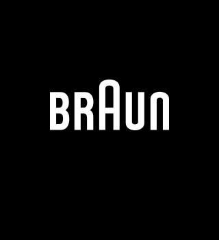 -25 % en Braun